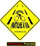 LogotipoPartilheAVia_JPG