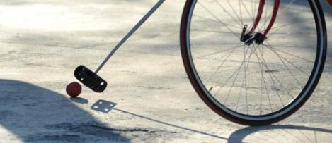 (imagem retirada da Bike Polo Porto)