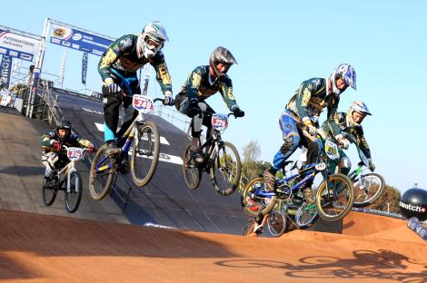 Bmx-Bike-Race-Racing-Aba-Nbl-035 - Cópia