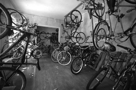 bike-store