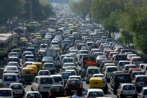 (...)Todos sabemos como sabe bem passar 30, ou 45 minutos fechados no carro a ouvir comerciais no meio de um engarrafamento(...)