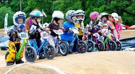 strider-balance-bike-racing