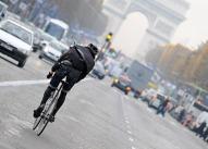 bike-messenger_clement03_2011