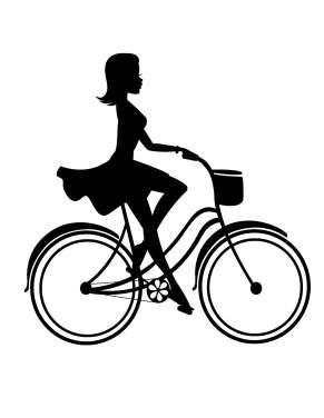 bike_walpaper41