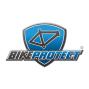 bikeProtectLOGO