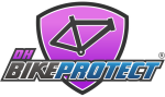 dh_bike_protect_logo