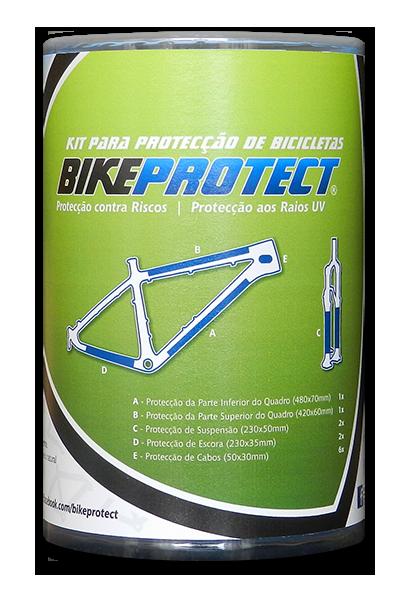 mtb_bike_protect_box