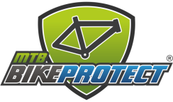 mtb_bike_protect_logo