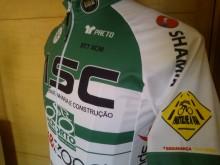 ASC / Bikezone