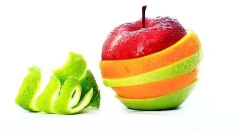 cascas-de-frutas