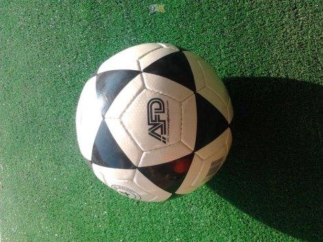 Fotos-de-Bola-Futebol-Tamanho-4_443995191_1
