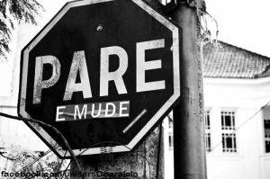 pareEmude