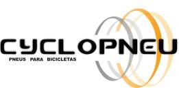 logoCyclopneu