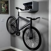 arrumar bicicleta