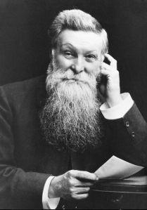 Jonh Boyd Dunlop, nasceu  a 5 Fevereiro de 1840 em (Dreghorn, North Ayrshire, Escócia )