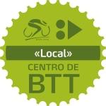 logo centros de btt