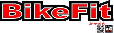 bikefi logo