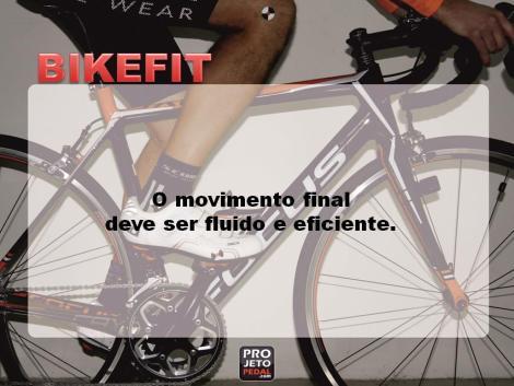 biomecanica bikefit ajuste