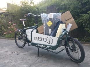 Apesar do assunto estar na voga, o governo na verdade não apresentou até à data um verdadeiro incentivo à mobilidade urbana em bicicleta.