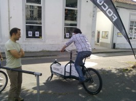 ciclismoparatodos2