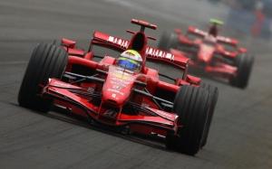 Formula1