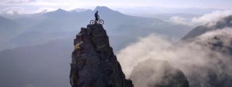 danny-macaskill-the-ridge-video-video-vtt