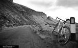 bike_walpaper1