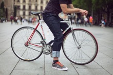 bike_walpaper10