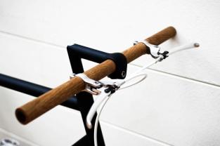 bike_walpaper11