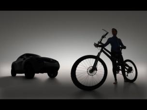 bike_walpaper12