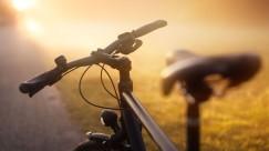 bike_walpaper13