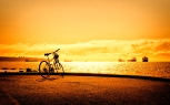 bike_walpaper14