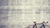 bike_walpaper15