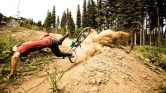 bike_walpaper16
