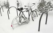bike_walpaper18
