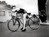 bike_walpaper23