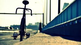 bike_walpaper25