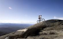 bike_walpaper27