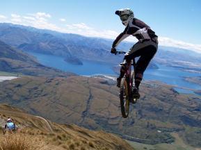 bike_walpaper29