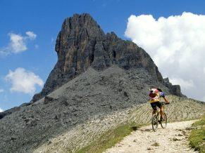 bike_walpaper3