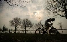 bike_walpaper30