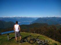 bike_walpaper31