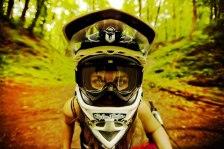 bike_walpaper33