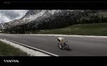 bike_walpaper34