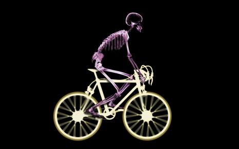 bike_walpaper35