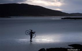 bike_walpaper36