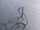bike_walpaper37
