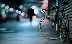 bike_walpaper38