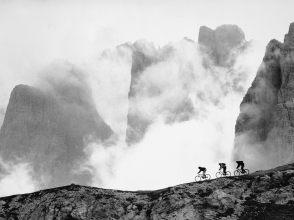 bike_walpaper4