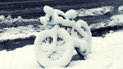 bike_walpaper40